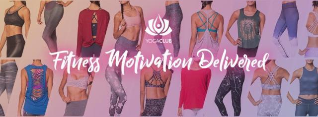 yogaclub facebook.jpg